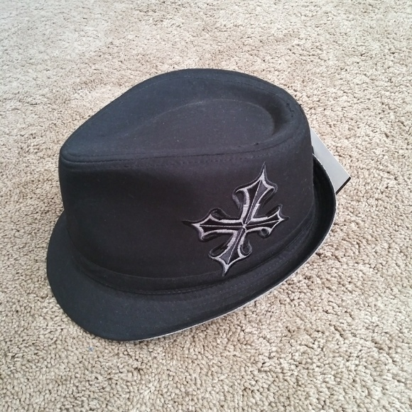 Other - 3\$15 Fedora hat